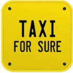 Taxi For Sure Coupons : Offers Ride at 20% Discount