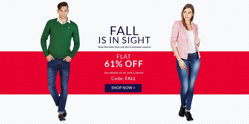 American Swan Fall is in Sight Sale
