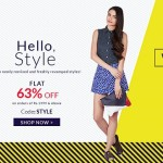 American Swan Hello Style 100% Cashback Sale