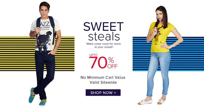 American Swan Sweet Steal Sale