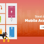 Flipkart Mobile Accessories Sale Live now (only on App)
