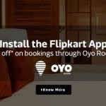 Flipkart Oyo Rooms Offer – 50% Off on Hotel Booking