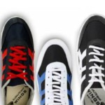 Globalite Offer – Get Your First Pair of Shoes FREE