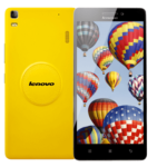 Lenovo K3 Note Music Edition Available at Rs 12999