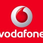 Vodafone Refer a Friend and Enjoy Unlimited Free Calls for 1 Year