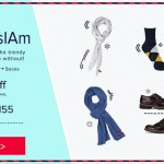 American Swan Winter Carnival – Flat 55% OFF Coupon