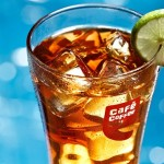 CCD Buy 1 Get 1 Free Vouchers for Beverages –  Nearbuy Offer