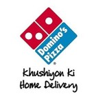 Dominos Pizza Gift Voucher – Buy Rs.2000 Gift Voucher at Rs.1700