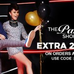 Jabong Party Shop – Extra 25% Discount Coupon