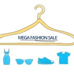 Paytm Mega Fashion Sale – Flat 50% Cashback