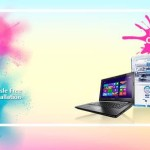 Shopclues Electronics Clearance Sale – Upto 70% OFF