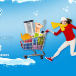 Shopclues Winter Haat – Get Up to 80% OFF on Winter Store