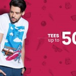 Zovi Tees Offers – Up to 50% OFF + Extra 10% OFF Coupon Code