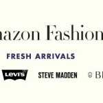 Amazon Fashion Sale – Upto 70% off