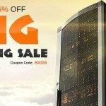 Big Hosting Sale on Bigrock – Flat 55% Off on Hosting