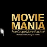 Free Couple Movie Voucher With Engage Deo Combo on Shopclues