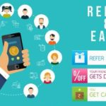 Zimmber App Refer & Earn – Get Free Home service of Rs.200