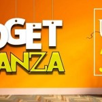 Big Budget Bonanza Sale on Pepperfry – Up to 50% OFF