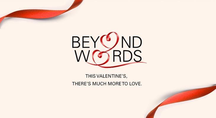Ebay Valentine Day Sale