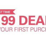 {Links Added} Ebay Loot Deals : Get Products at Rs.199