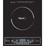 Pigeon Favourite Induction Cooktop at 50% off on Flipkart and Amazon