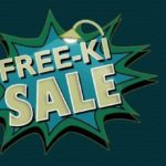 (LOOT) Shopclues Free Ki Sale – Products at Rs. 1 Everyday