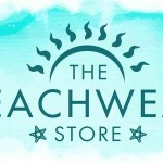 Amazon Beachwear Store : Swimwear Apparel & Accessories