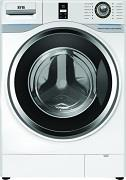 Flipkart IFB 6.5 kg Fully Automatic Front Load Washing Machine