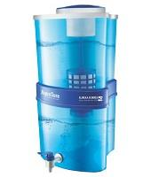 Snapdeal Eureka Forbes Extra Tuff Aquasure Gravity Water Purifier