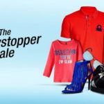 The Showstopper Sale on Amazon : App Fashion Sale