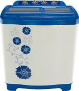 flipkart Panasonic 8 kg Semi Automatic Top Load Washing Machine