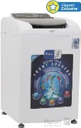 flipkart Whirlpool 8 kg Fully Automatic Top Load Washing Machine