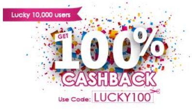 mobikwik coupons cashback may