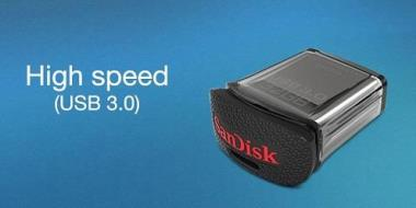 Amazon Grab a Byte Sale Offers High Speed Data Transfer with USB 3