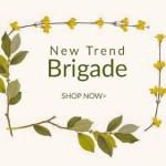 American Swan New Trend Brigade – Latest Fashion for Men & Women