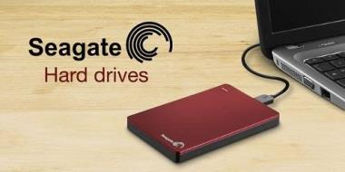 Shop seagate HDD in data storage sale on amazon