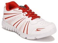 Yepme Kadin Sports Shoes Red