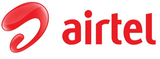 Airtel loot offer