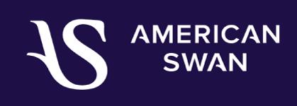 American Swan Coupons logo