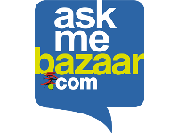 AskmeBazaar Logo