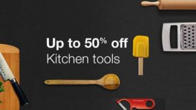 Best Selling Kitchen Tools on Amazon
