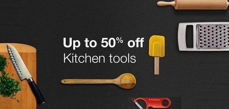 Best Selling Kitchen Tools on Amazon