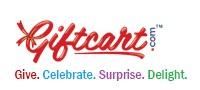 Full giftcart logo