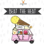 Jugnoo Beat the Heat Offer – Get FREE Treat