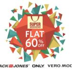 Super Weekend Sale on Snapdeal – 21st & 22nd  MAY