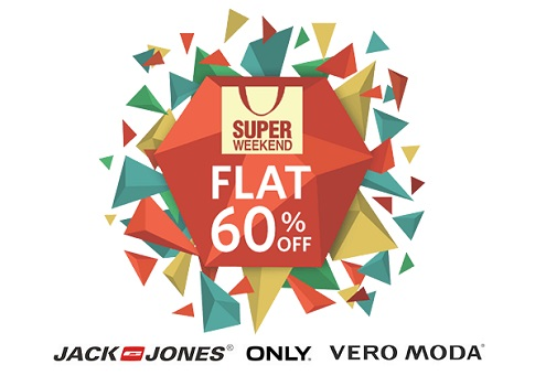 Super Weekend Sale on Snapdeal