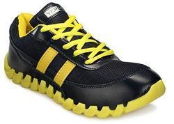 Yepme Casual Shoes BOGO Yellow & Black