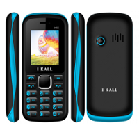 Shopclues SFM I Kall K55 Multimedia Mobile