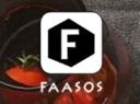 Faasos Coupons Logo