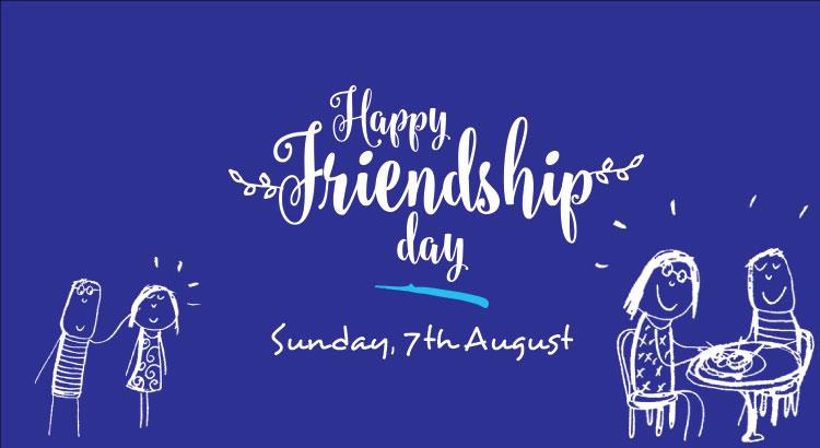Snapdeal Friendship Day Store - Gifts Starts @ Rs.99